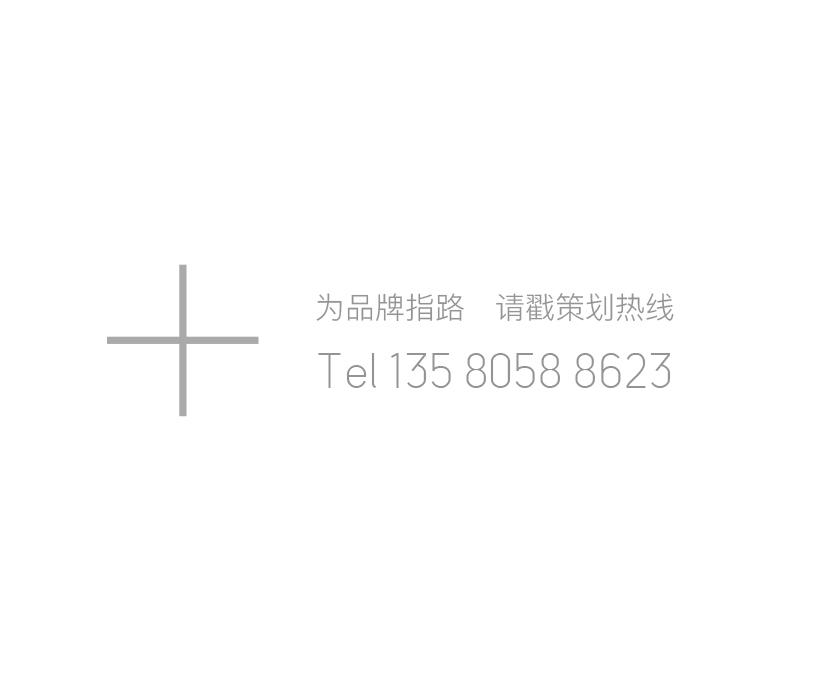 小李白广告策划