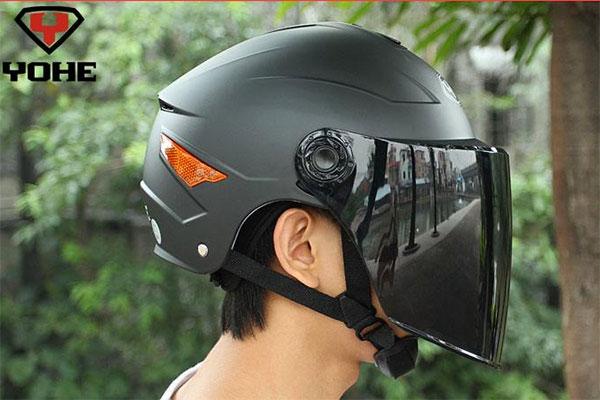 小李白与永恒头盔达成品牌建设合作