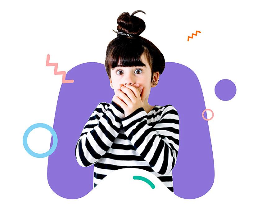买芽母婴平台品牌全案策划