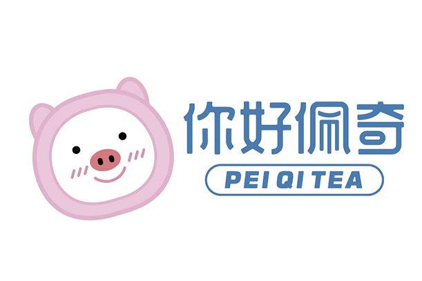 让人过目不忘的品牌logo