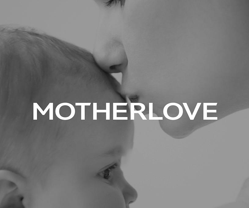 母婴 | 妈洛芙品牌全案策划设计